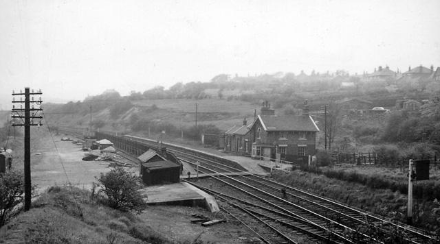 Beeston_(West_Yorks.)_Station_1779989_ae7d591c.jpg