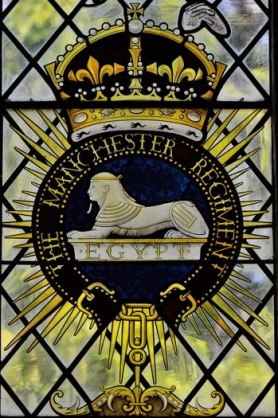 Manchester Regiment Window.jpg