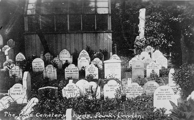 Hyde Park Dog Cemetery.jpg