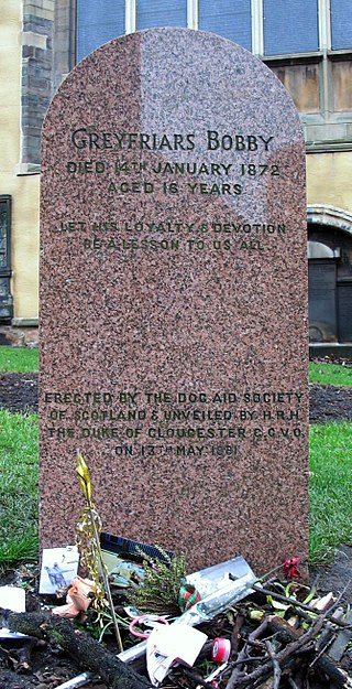 320px-Greyfriars_Bobby_Headstone - Copy