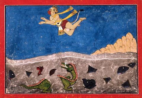 Hanuman_springt_uber_den_Ozean_c1720_large.jpg