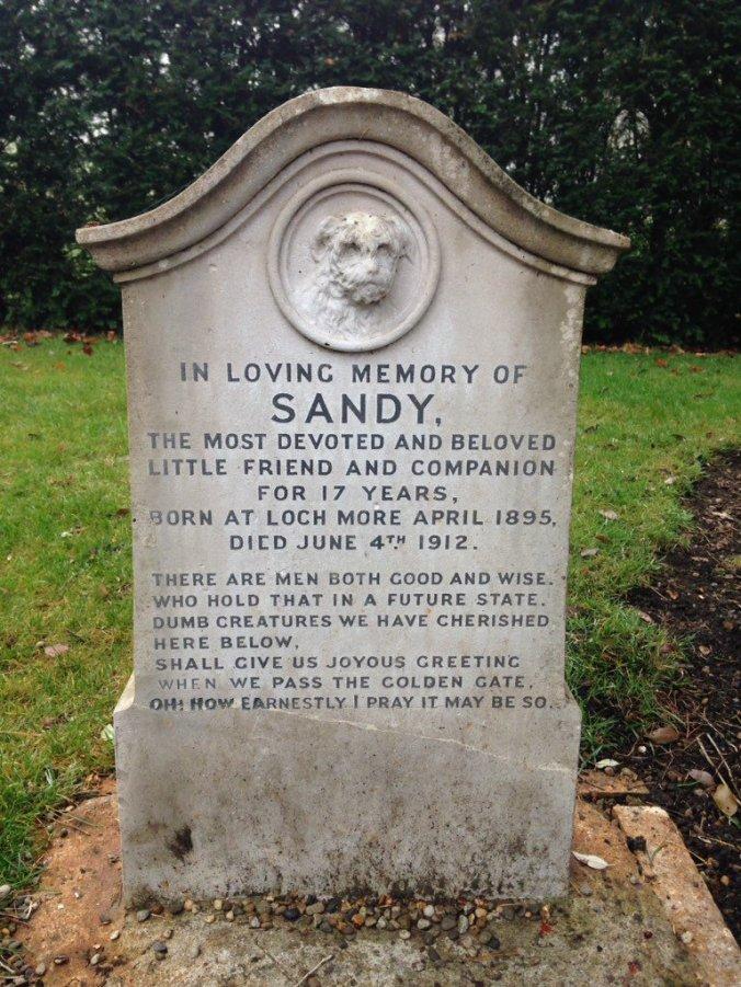 Sandy Gravestone.jpg