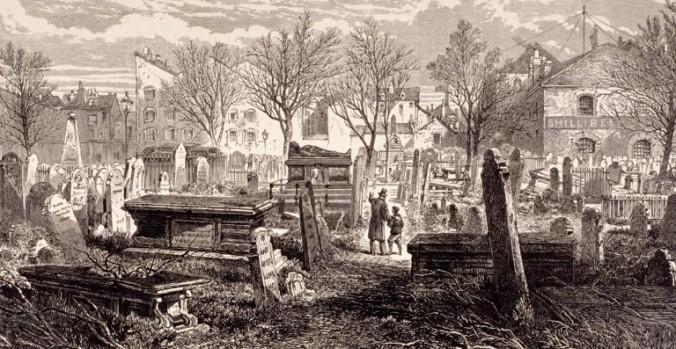bunhill-fields-cemetery-full-width.jpg.thumb.768.768.png.jpg