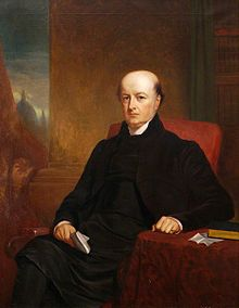 Charles_James_Blomfield_by_Lawrence_(follower)