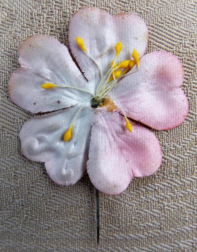 Clacton Flower Girls 1.jpg.gallery