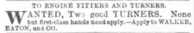 Engine Turner Advert Sheffield Daily Telegraph 21.12.1865.png
