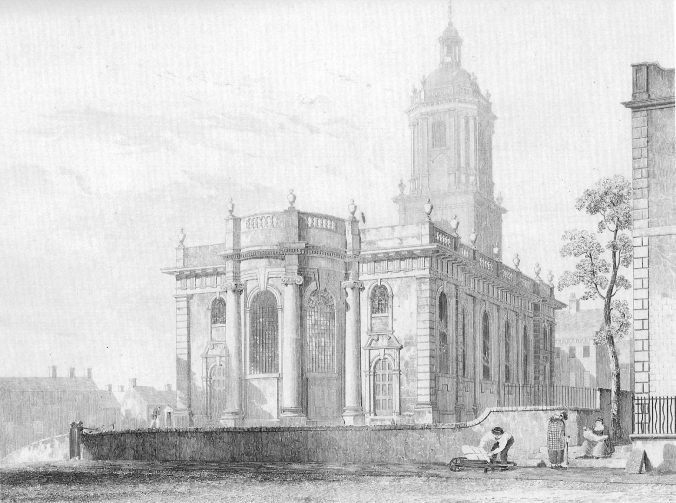 St_Pauls_Church,_Sheffield.jpg