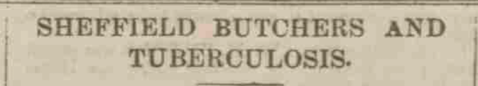 Sheffield Butchers Tuberculosis 1890.png